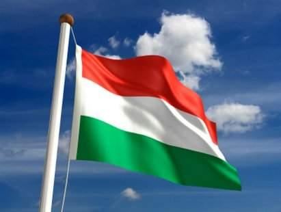 """Képtalálat a következőre: """"magyar zászlók"""""""