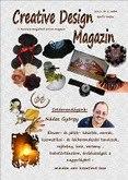Creative Design Magazine