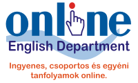 EnglishOnline banner