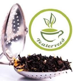 Tea tervező